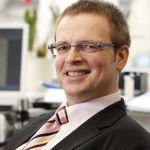 Rechtsanwalt Sobirey in Göttingen Fachanwalt für Versicherungsrecht und Verkehrsrecht